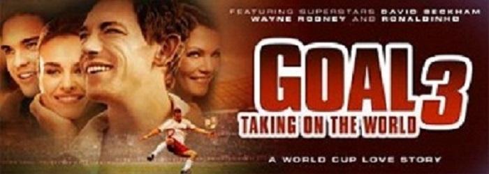 Goal 3 movie image